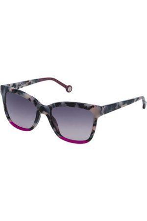 Carolina Herrera Hombre Gafas de sol - Gafas de Sol SHE744 09BB