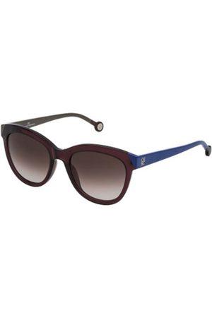 Carolina Herrera Hombre Gafas de sol - Gafas de Sol SHE743 0W09
