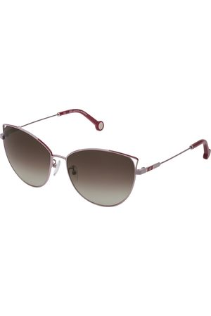 Carolina Herrera Mujer Gafas de sol - Gafas de Sol SHE140 0A88