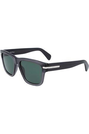 Salvatore Ferragamo Hombre Gafas de sol - Gafas de Sol SF 1014S 057