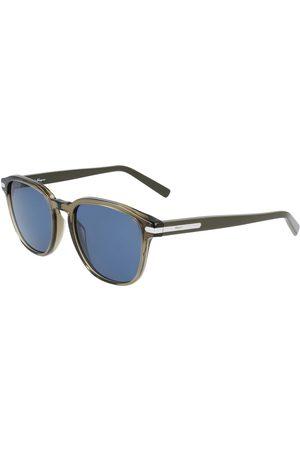Salvatore Ferragamo Hombre Gafas de sol - Gafas de Sol SF 993S 322