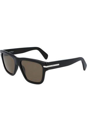 Salvatore Ferragamo Hombre Gafas de sol - Gafas de Sol SF 1014S 001