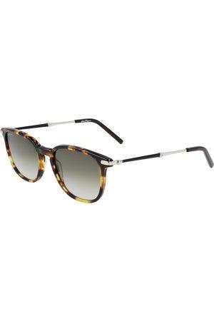 Salvatore Ferragamo Gafas de Sol SF 1015S 219