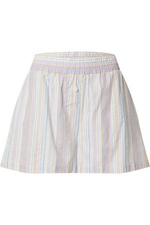 Cotton On Mujer Estampados - Pantalón