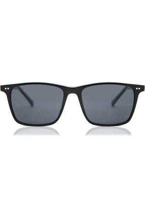 ARISE Gafas de Sol Adams C1 Polarized WY5030