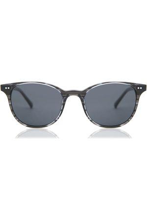 ARISE Hombre Gafas de sol - Gafas de Sol Agincourt C5 Polarized WY5036