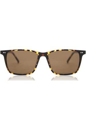 ARISE Gafas de Sol Adams C2 Polarized WY5030