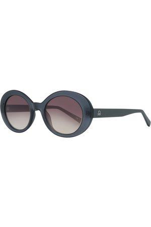 Benetton Hombre Gafas de sol - Gafas de Sol 5006 921