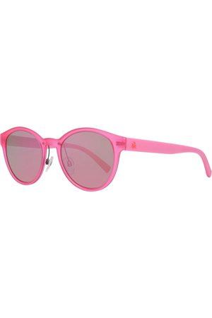 Benetton Hombre Gafas de sol - Gafas de Sol 5009 203