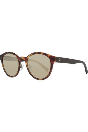 United Colors of Benetton Gafas de Sol 5009 112