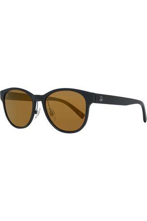 Benetton Hombre Gafas de sol - Gafas de Sol 5012 001