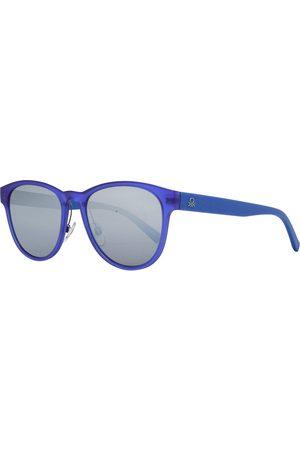 Benetton Hombre Gafas de sol - Gafas de Sol 5011 603