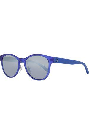 United Colors of Benetton Hombre Gafas de sol - Gafas de Sol 5012 603