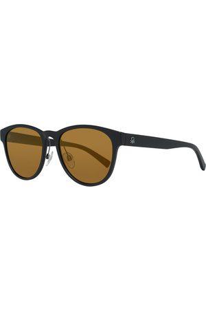 United Colors of Benetton Hombre Gafas de sol - Gafas de Sol 5011 001
