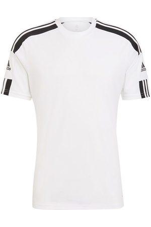 adidas Camiseta Squadra 21 para hombre