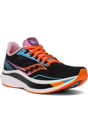 Saucony Zapatillas de running Endorphin Pro para mujer
