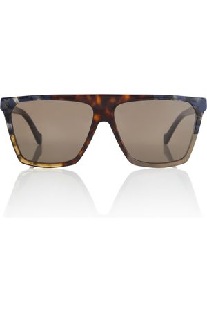 Loewe Gafas de sol cuadradas oversized
