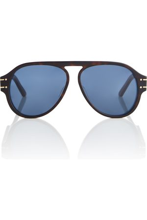 Dior Mujer Gafas de sol - Gafas de sol de aviador DiorSignature A1U