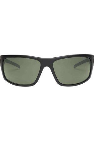 Electric Gafas de Sol Tech One XL-S Polarized EE17201042