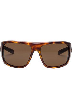 Electric Gafas de Sol Mahi Polarized EE18713943
