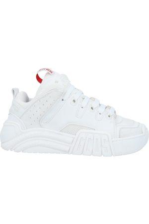 GCDS Mujer Zapatillas deportivas - Sneakers & Deportivas