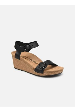 Papillio Mujer Sandalias - SOLEY RING BUCKLE