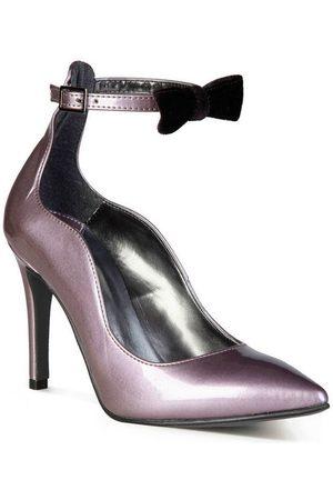 Made in italia Zapatos de tacón - angelica para mujer