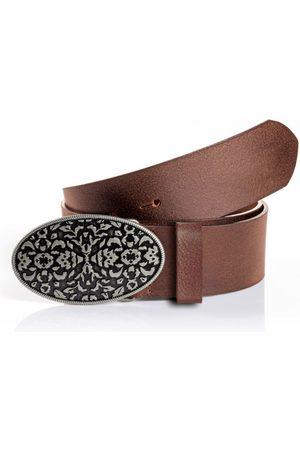 TOM TAILOR Mujer Cinturones - Cinturón