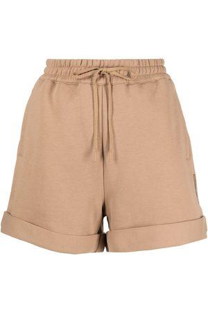3.1 Phillip Lim Mujer Pantalones cortos - EVERYDAY TERRY SHORTS