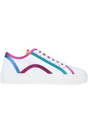 Furla Mujer Zapatillas deportivas - Sneakers & Deportivas