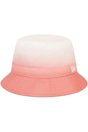 New Era Sombrero 60137714 para mujer