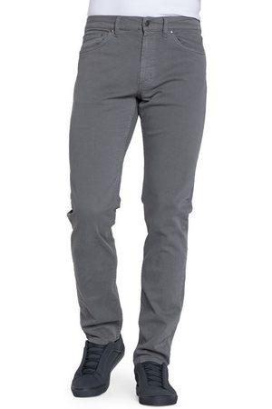 Carrera Pantalón pitillo - 000700_9302A para hombre