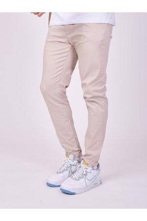 Project X Paris Pantalón chino - para hombre