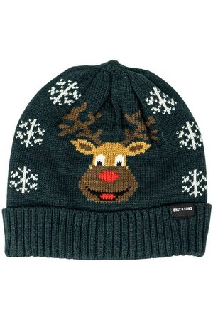 Only & Sons Gorro 22014805 para hombre