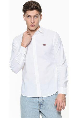 Levi's Camisa manga larga CAMISA BATTERY HM HOMBRE para hombre