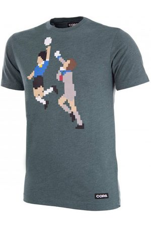 Copa Camiseta Hand of God T-Shirt para mujer