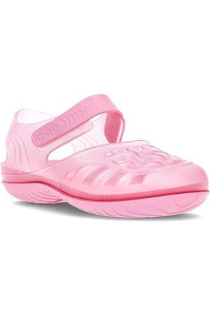 igor Zapatos CANGREJERA DE AGUA S10253G para niña