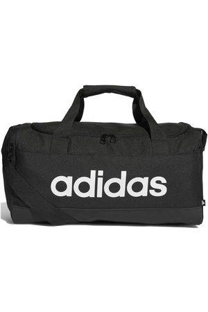 adidas Bolsa de viaje Essentials Logo Duffel Bag XS para mujer