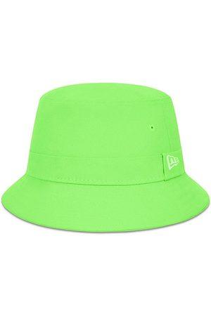 New Era Sombrero 60137423 para mujer