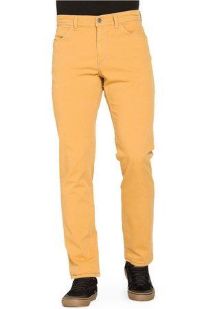 Carrera Pantalón pitillo - 700-942A para hombre