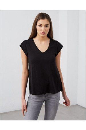 BSB Camiseta CAMISETA MANGA CORTA 045-210001-80 para mujer