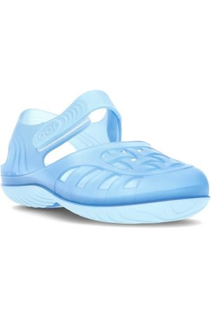 igor Zapatos CANGREJERA DE AGUA S10253B para niño