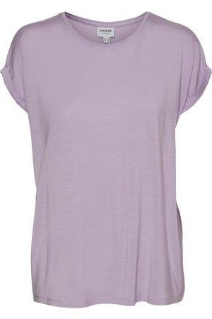 VERO MODA Mujer Tops - Camiseta 'VMAVA