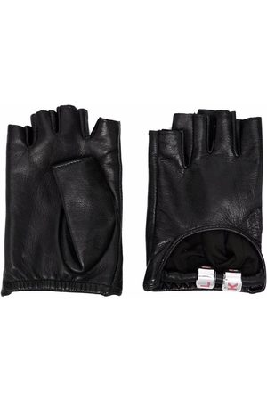 Karl Lagerfeld Guantes Charms