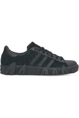adidas | Mujer Sneakers Angel Chen Superstar 80s / 3.5