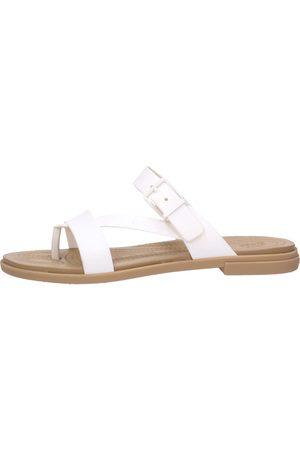 Crocs Sandalias 206108 para mujer