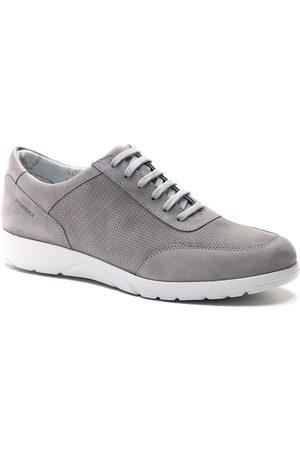 Stonefly Zapatos Hombre 213711-H41 para hombre