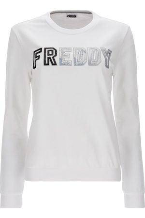 Freddy Jersey S1WCLS4 para mujer