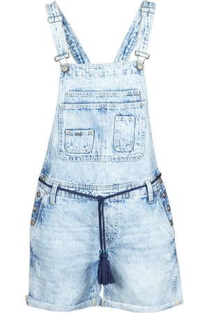 Pepe Jeans Mono ABBY para mujer