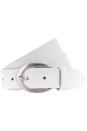 Vanzetti Cinturón '30 mm